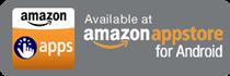 Appli Préliminaires sur Amazon Appstore for Android